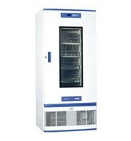 BR 490 G / GG Blood Bank refrigerator