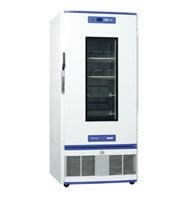 BR 750 G / GG Blood Bank refrigerator