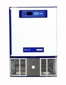 FR 110 GG Deep freezer and plasma storage freezer