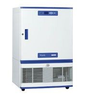 FR 250 G Deep freezer and plasma storage freezer by B Medical Systems product image
