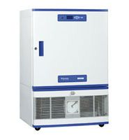 LR 250 G / GG Laboratory, medicine and pharmaceutical refrigerator by B Medical Systems thumbnail