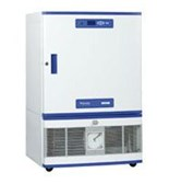 LR 250 G / GG Laboratory, medicine and pharmaceutical refrigerator