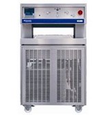MBF 12 High performance contact shock freezer