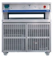 MBF 21 High performance contact shock freezer by B Medical Systems thumbnail