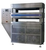 MBF 42 High performance contact shock freezer