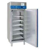 ML 670 SG Laboratory, medicine and pharmaceutical refrigerator