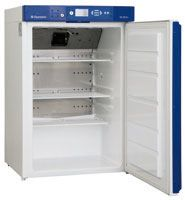ML 155 SG Laboratory, medicine and pharmaceutical refrigerator by B Medical Systems thumbnail