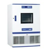 PR 250 G / GG Laboratory, medicine and pharmaceutical refrigerator