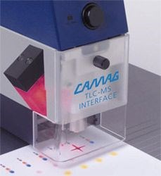 TLC-MS Interface by CAMAG product image