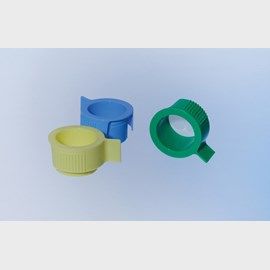 EASYstrainer Cell Sieves by Greiner Bio-One GmbH product image