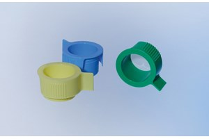 EASYstrainer Cell Sieves