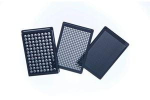 SCREENSTAR Microplates