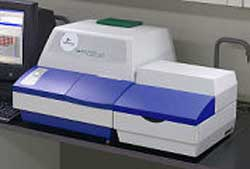 VICTOR™ Light by PerkinElmer, Inc.  thumbnail