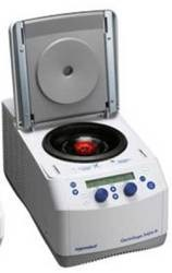 Eppendorf Microcentrifuge 5424 R by Eppendorf product image