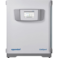 CO<sub>2</sub> incubator CellXpert<sup>®</sup> C170i by Eppendorf thumbnail