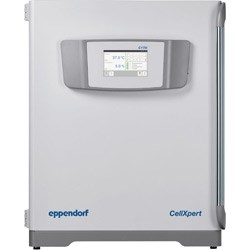 CO<sub>2</sub> incubator CellXpert<sup>®</sup> C170i by Eppendorf product image