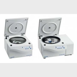 Centrifuge 5804 / 5804 R by Eppendorf product image