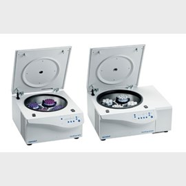 Centrifuge 5810 / 5810 R by Eppendorf product image