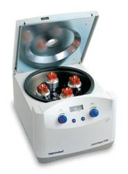 Eppendorf Clinical Centrifuge Bundle by Eppendorf thumbnail