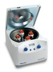Eppendorf Clinical Centrifuge Bundle by Eppendorf product image