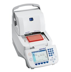 Mastercycler® pro by Eppendorf product image