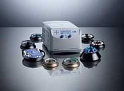 Microcentrifuge 5430 R