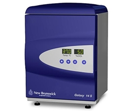 Galaxy® 14 S CO2 Incubator by Eppendorf thumbnail