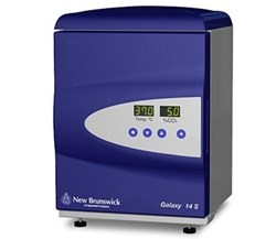 Galaxy® 14 S CO2 Incubator by Eppendorf product image