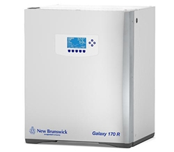 Galaxy® 170 R / 170 S CO2 Incubators by Eppendorf thumbnail