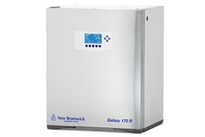Galaxy® 170 R / 170 S CO2 Incubators