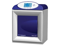 Galaxy® 48 R / 48 S CO2 Incubators by Eppendorf thumbnail