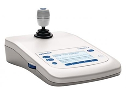 InjectMan® 4 Micromanipulator by Eppendorf thumbnail