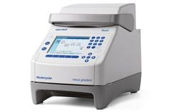 Eppendorf Mastercycler Nexus PCR Cycler