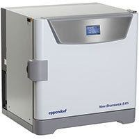 Brunswick S41i CO2 Incubator Shaker by Eppendorf product image