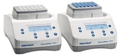 ThermoMixer® F0.5 and Eppendorf ThermoMixer® F2.0