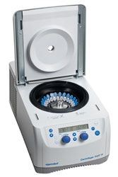 Centrifuge 5427 R by Eppendorf product image