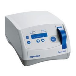 Eppendorf Eporator® by Eppendorf product image