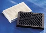 96 Well Polystyrene Microplates by Corning Life Sciences thumbnail