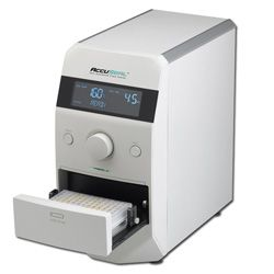 Labnet Accuseal Semi-Automated Plate Sealer by Corning Life Sciences thumbnail