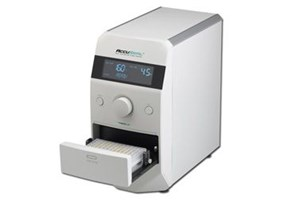 Labnet Accuseal Semi-Automated Plate Sealer