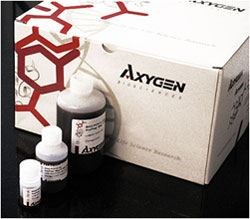AxyPrep Mag FragmentSelect Kits by Corning Life Sciences product image