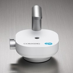 Corning<sup>®</sup> Cell Counter by Corning Life Sciences product image