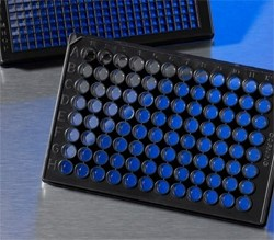 Corning® 96 and 384 Well Spheroid Microplates for High Content Imaging by Corning Life Sciences product image