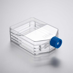 Falcon® Cell Culture Multi-Flask by Corning Life Sciences thumbnail