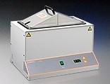 Corning® LSE™ Digital Water Bath, 6L, 120V by Corning Life Sciences product image