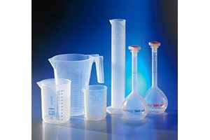 Corning® Reusable Plastic Ware