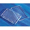 Corning® 96 Well Clear Flat Bottom Polystyrene NBS™ Microplate, 25 per Bag, without Lid, Nonsterile by Corning Life Sciences related product thumbnail