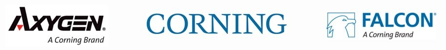 Corning Recycling Service by Corning Life Sciences thumbnail