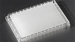 Corning® 1536 Well Echo™ Qualified Microplates by Corning Life Sciences thumbnail