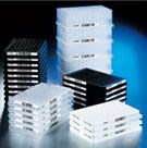 Corning® Generic Bar Coded Polystyrene Microplates